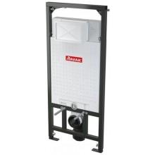 RAVAK WC předstěnový instalační modul G/1200 do sádrokartonu X01459