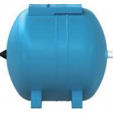 Refix expanzní nádoba HW/80/10 modrá