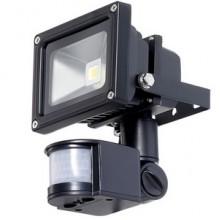 MAGG starLED Reflektor MCOB LED s pohybovým senzorem 20W, SLMCOB20S