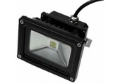 MAGG starLED Reflektor MCOB LED 10W, SLMCOB10