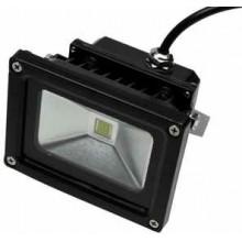 MAGG starLED Reflektor MCOB LED 50W, SLMCOB50