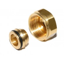 REFLEX Svěrný kroužek R-22 8400022
