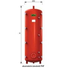 Reflex PHF 300 akumulační zásobník 7783600