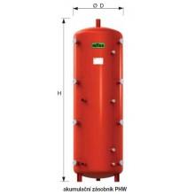 Reflex PHW 300 akumulační zásobník 7783700