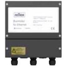 Reflex Variomat Profi bus-DP, Bus-modul 7860200