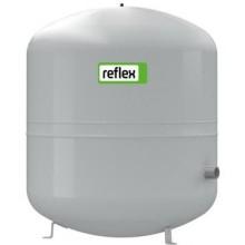 Reflex topná expanzní nádoba NG 80/6 šedá 7001200