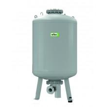 Reflex Reflexomat expanzní automat RG 1500 základní nádoba, 6 barů