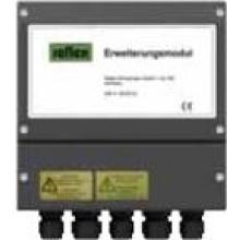 Reflex RM R rozšiřující modul RE (ne pro VS 90/1) 7858405