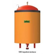 Reflex Variomat VW 200 tepelná izolace pro základní nádobu VG 7985700