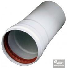 REGULUS Prodloužení 80/250 mm A2011030