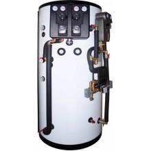 REGULUS Akumulační nádrž VEGA 1000 DVS 2HC/3SS VEGA 1000 DVS 193, 2 OKR, BAZ