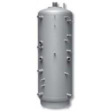 REGULUS Akumulační nádrž s vnořeným zásobníkem TV 750/200 DUO 750/200