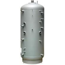 REGULUS Akumulační nádrž s vnořeným zásobníkem TV 1000/200 DUO 1000/200