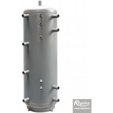 REGULUS akumulační nádrž PS 500 N+, 474 litrů 14273