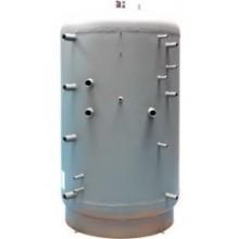 REGULUS Akumulační nádrž s vnořeným zásobníkem TV 1700/200 DUO 1700/200