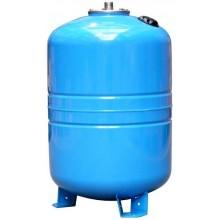"REGULUS Expanzní nádoba 100 l-HW, 10 bar, 1""M, na pitnou vodu, vym. vak EXP HW100362"