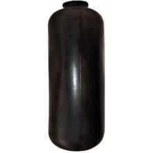 REGULUS Vak pro expanzní nádobu 150 a 200l pro otopné systémy V44150