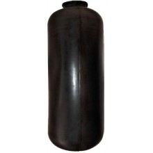 REGULUS Vak pro expanzní nádobu 250 a 300l pro otopné systémy V44200