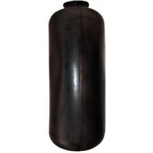 REGULUS Vak pro expanzní nádobu 500, 600 a 700l pro otopné systémy V44500