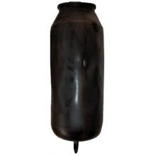 REGULUS Vak pro expanzní nádobu 60l na pitnou vodu V48060