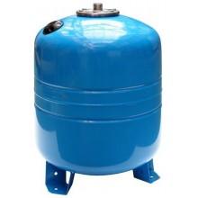 REGULUS HW080 - expanzní nádoba 80 l, 10 bar, pro rozvody studené i teplé vody 13761