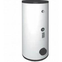 REGULUS zásobníkový ohřívač TV RBC-500 HP smaltovaný, 500 litrů 8546