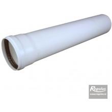 REGULUS prodloužení 2 m, průměr 60 mm 11251