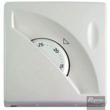 REGULUS TP-546 DT pokojový termostat 5-30°C 10945