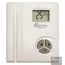 REGULUS TP69 pokojový termostat elektronický 11583