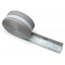 REHAU Okrajová dilatační páska 80 mm 288801-001