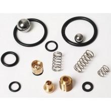 """""""O"""" kroužky k tlakové zkušební ruční pumpě REMS Push s manometrem, sada - 8,9,11,15,18-21, 115030R"""