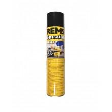 REMS Spezial sprej 600ml 140105