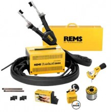 REMS Contact 2000 Super-Pack 164050