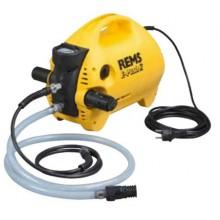 REMS E-Push 2 elektrická tlaková pumpa 115500