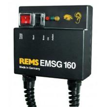 REMS EMSG 160 svářečka elektrotvarovek 261001