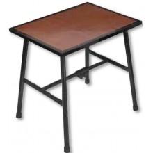 REMS Jumbo E pracovní stůl 800 × 600 mm 120240