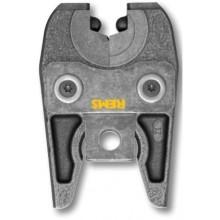 REMS Mini Z1 mezikleště k pohonu lisovacích kroužků 578558