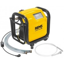 REMS Multi-Push SL Set proplachovací jednotka 115610