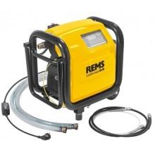REMS Multi-Push SLW Set proplachovací jednotka 115611