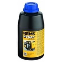REMS NoCor Protikorozní ochrana 1l 115608