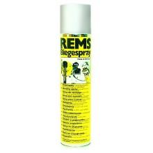 REMS sprej pro ohýbání 140120