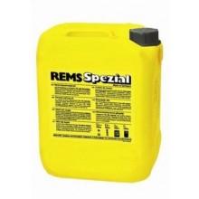 REMS Spezial Kanistr 10L 140101