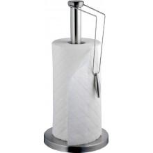 RENBERG Držák kuchyňských papírových rolí RB-4361