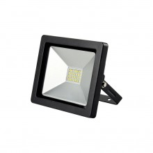 RETLUX FAMILY DL RSL 230 reflektor LED 30W 50002368