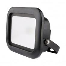 RETLUX PROFI DL RSL 237 reflektor LED 50W 50002435