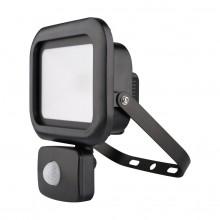 RETLUX SENSOR DL RSL 241 reflektor s čidlem LED 50W 50002439