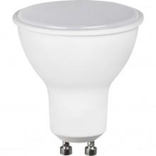 RETLUX RLL 252 GU10 LED žárovka bodová 3W WW, 50002498