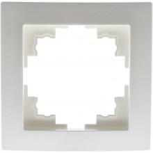 RETLUX RSD A01 AMY rámeček 1x 50002719