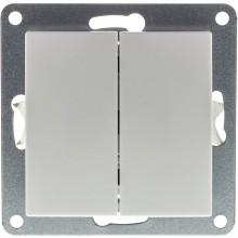 RETLUX RSA A05 AMY vypínač č.5 50002724