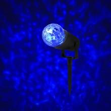 RETLUX RXL 292 proj. ef.vod. vln Blue